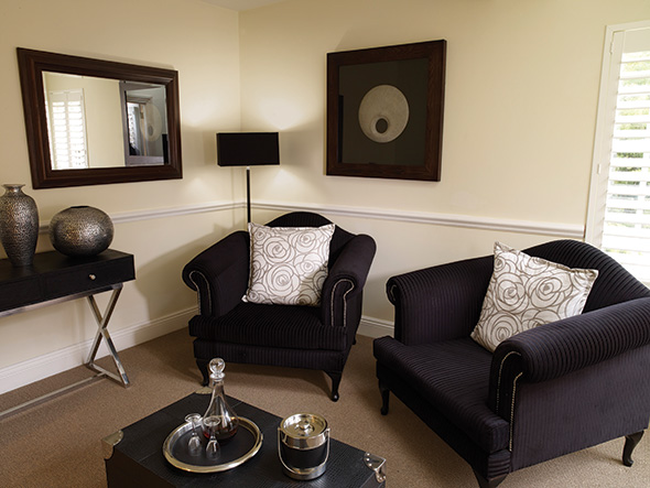 Presedential-suite-2